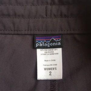 Patagonia Skirts - Patagonia Skort